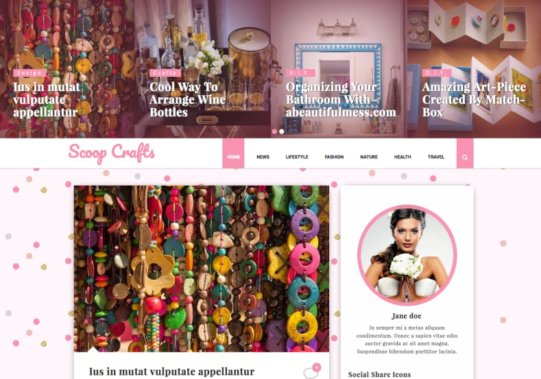 Scoop_Crafts_Blogger_Template_2