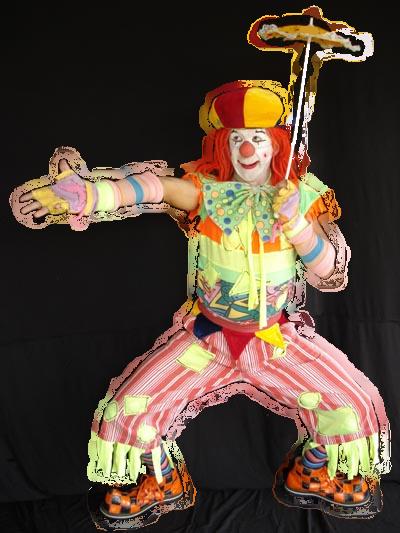 clown_tiram_351