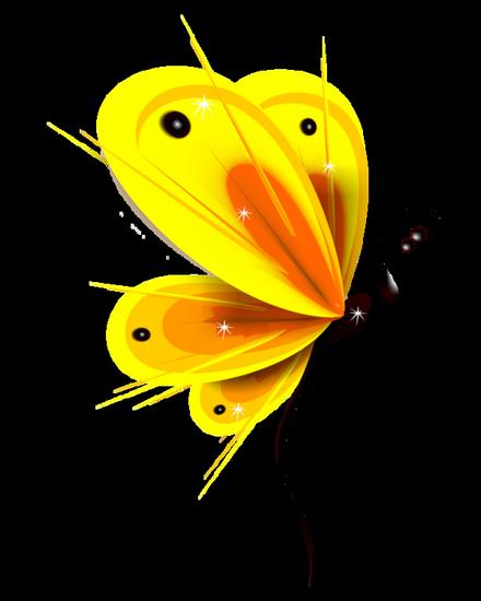 tubes_papillon_tiram_157