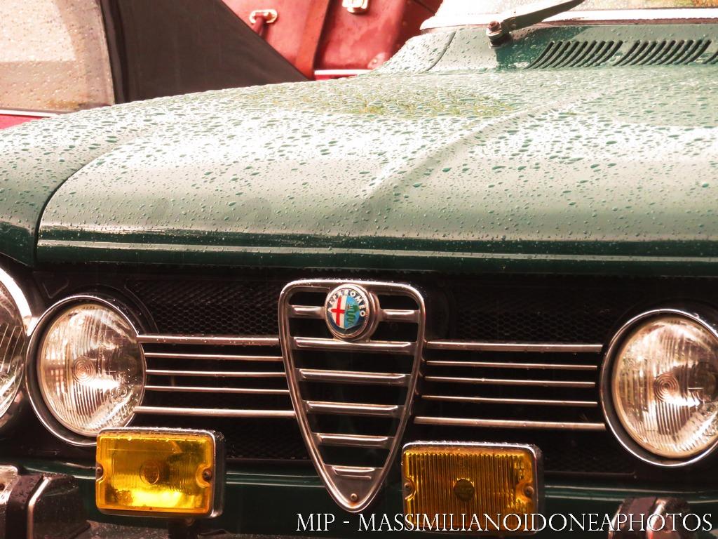 Raduno Auto d'epoca Ragalna (CT) Alfa_Romeo_Giulia_Super_1_3_72_SR098430_4