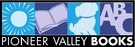 Pioneer_Valley_Books