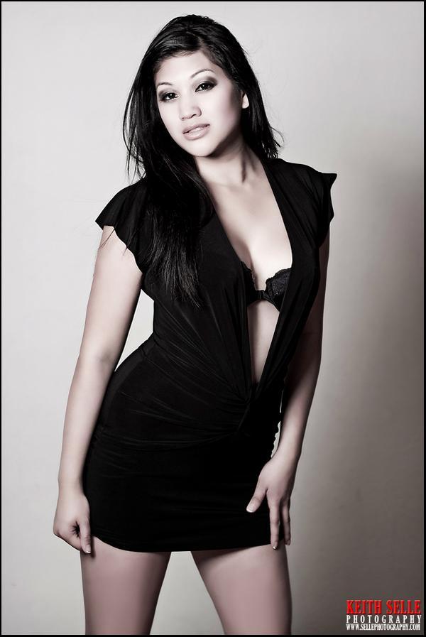 glamour_sexy_tiram_70