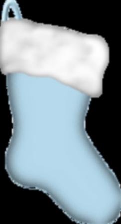 chaussette-noel-tiram-192