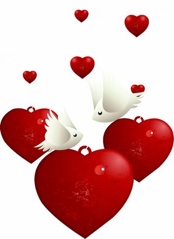coeur_saint_valentin_tiram_418