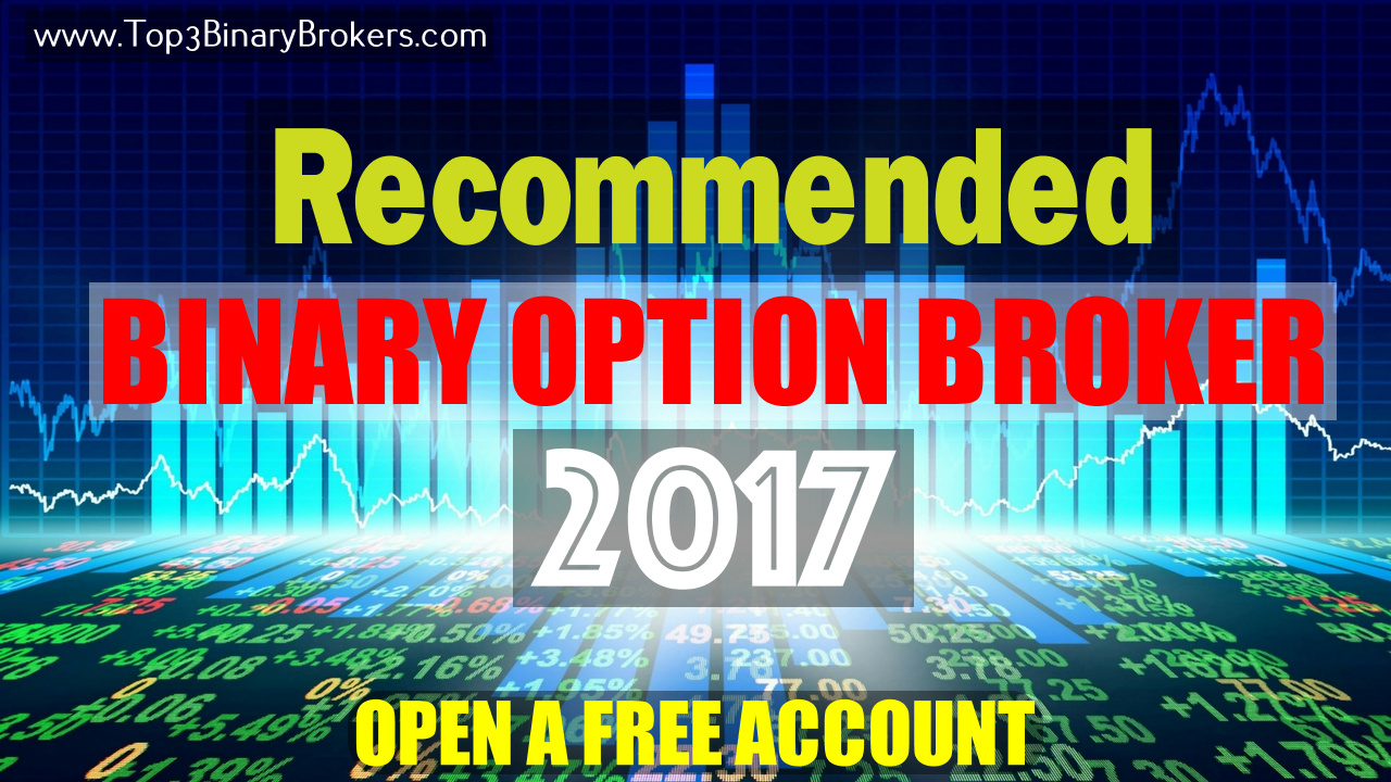 IQ Binary Option Keywords List