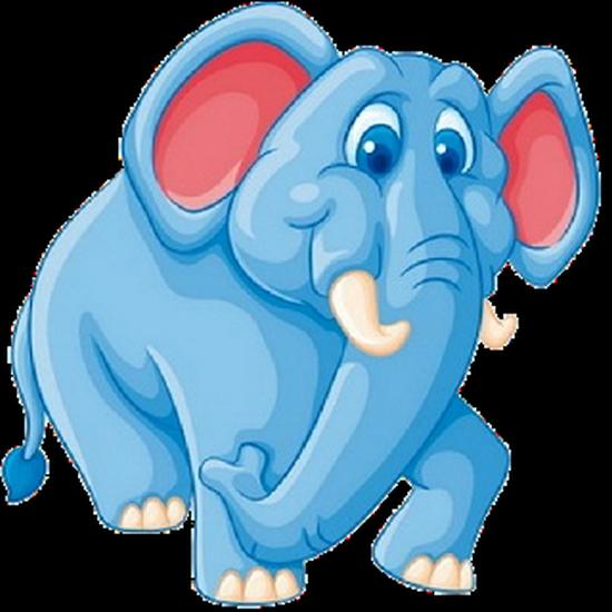 tubes_elephants_tiram_610
