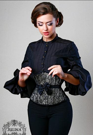 corset_femmes_tiram_56