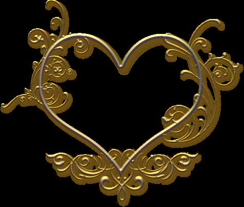 coeur_saint_valentin_tiram_362