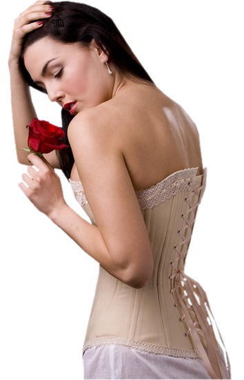 corset_femmes_tiram_74