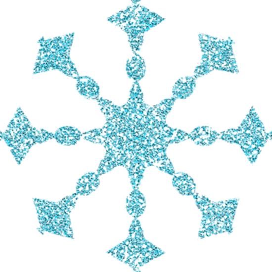 tubes-flocons-tiram-230