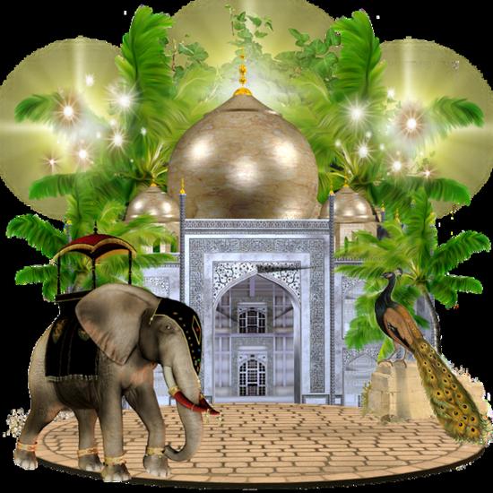 tubes_elephants_tiram_235
