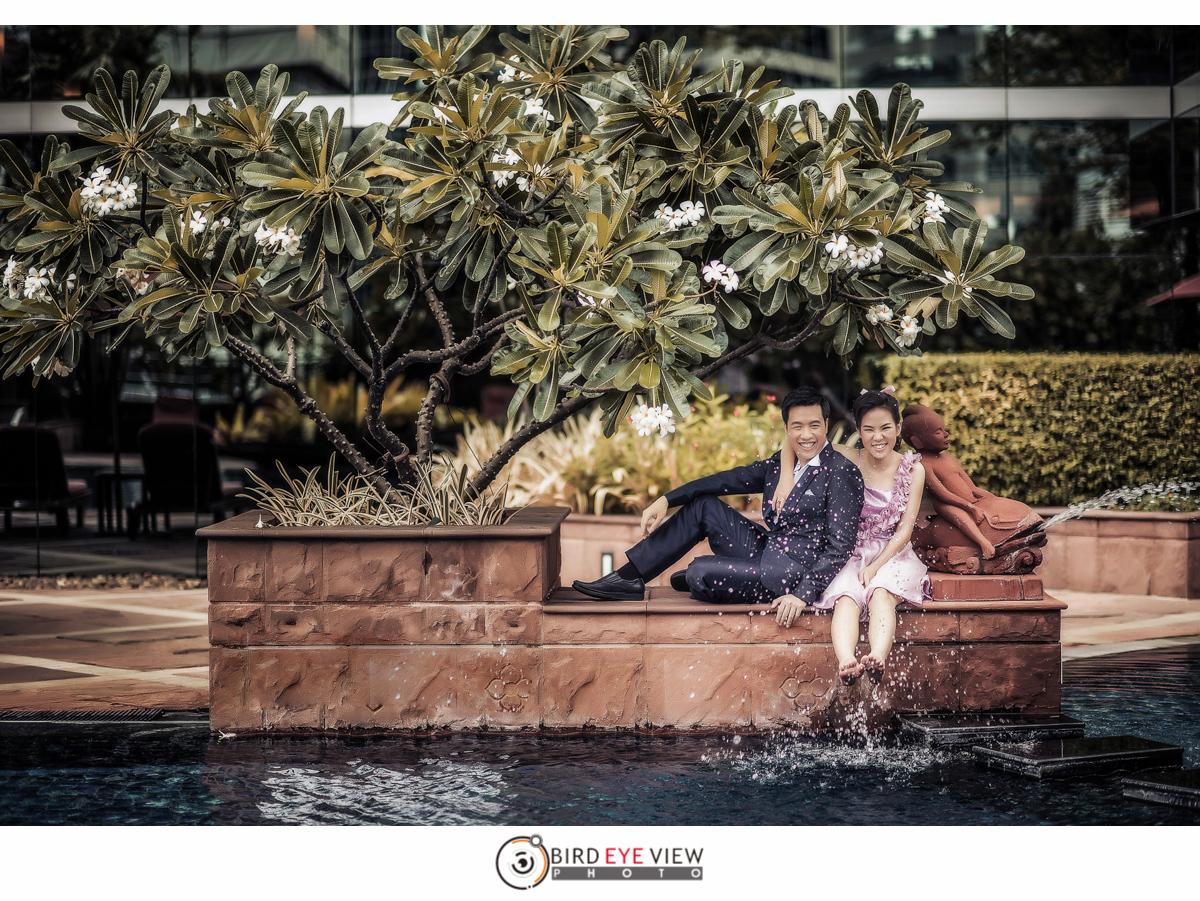 pre_wedding_plaza_athenee_19