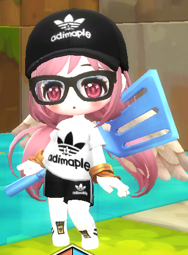 adimaple_outfit_updated.png
