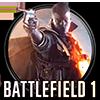 Battlefield 1 Subscription