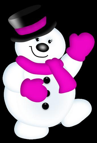 bonhommes-de-neiges-tiram-59