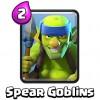 spear_gobs.jpg