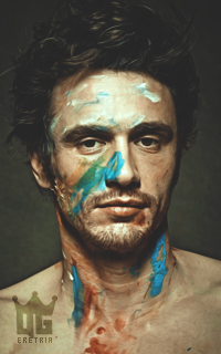 James Franco 56110d9da7cc2a916605353160744ea5dd