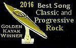 Classic_and_Progressive_Rock_2016_150_x_95