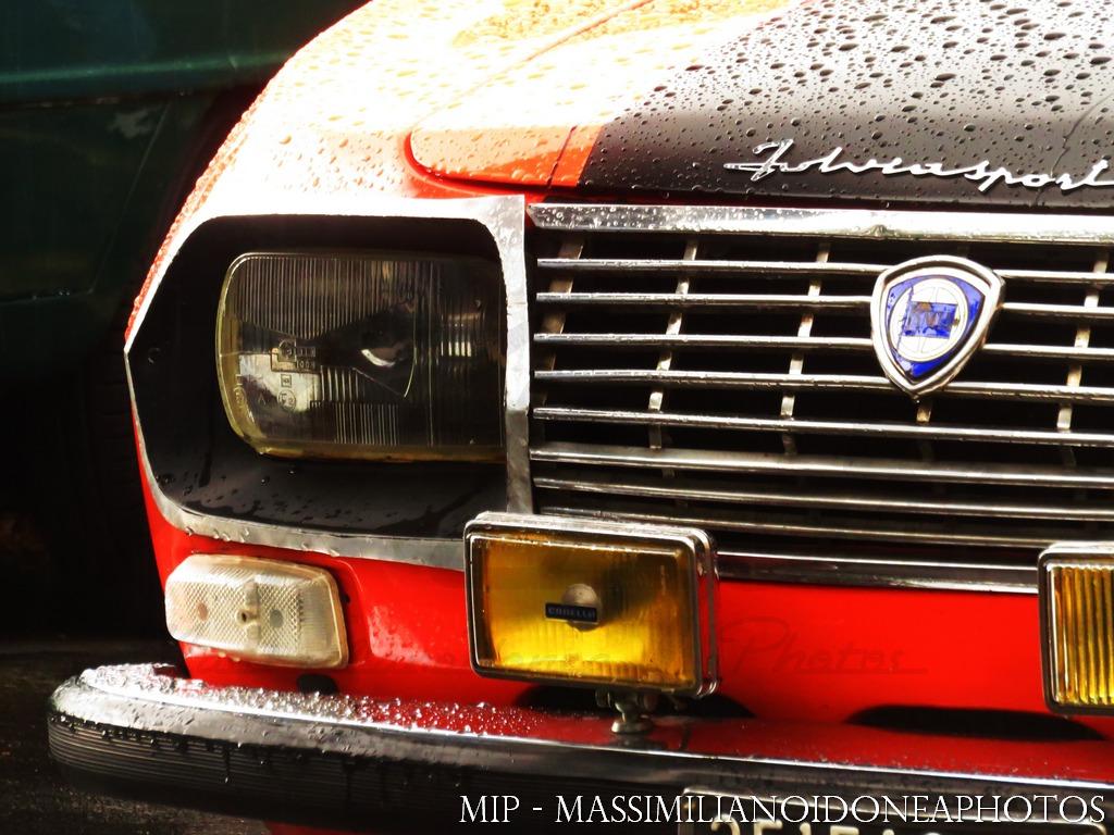 Raduno Auto d'epoca Ragalna (CT) Lancia_Fulvia_Sport_Zagato_S_1_3_72_CT351512_3