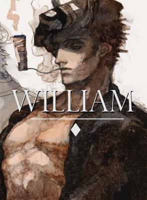 William Kelley