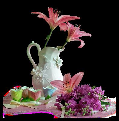 fleurs_paques_tiram_9