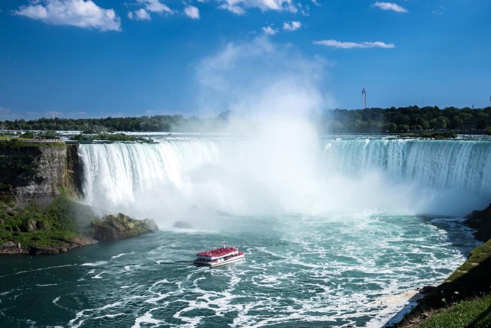 06_HARI_EAST_COAST_BEST_DEAL_CMS_Niagara_Falls