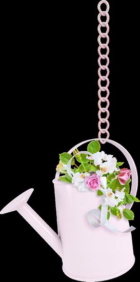 tubes_fleurs_tiram_22