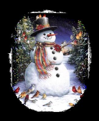 bonhommes-de-neiges-tiram-141