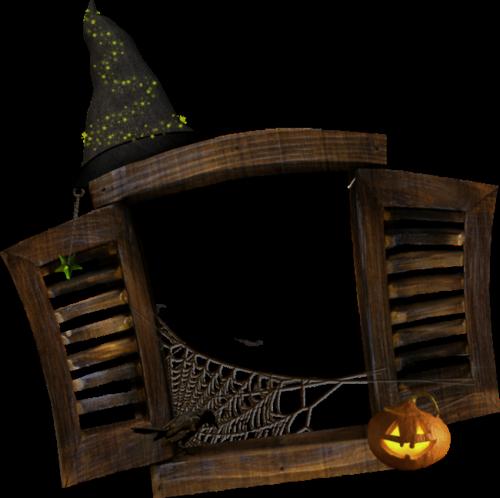 cluester_halloween_124