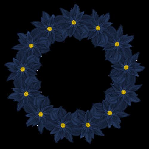 couronne-noel-tiram-187