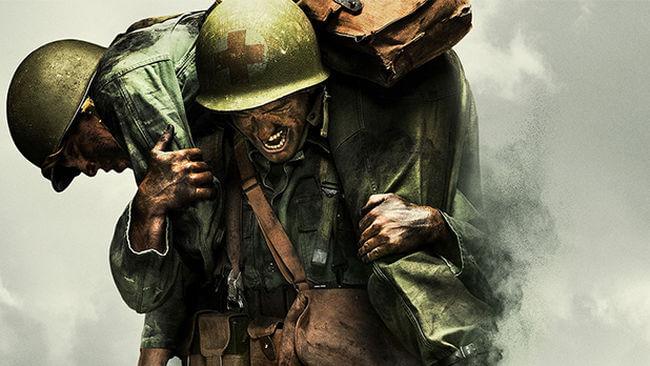 πολεμικές ταινίες