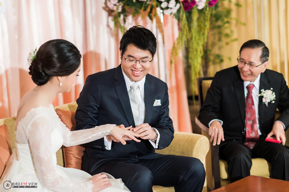 wedding_Shangri_La_Hotel_Bangkok_027