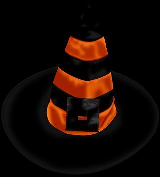 chapeau_halloween_tiram_54