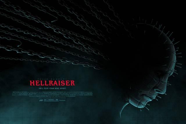 hellraiser_poster.jpg