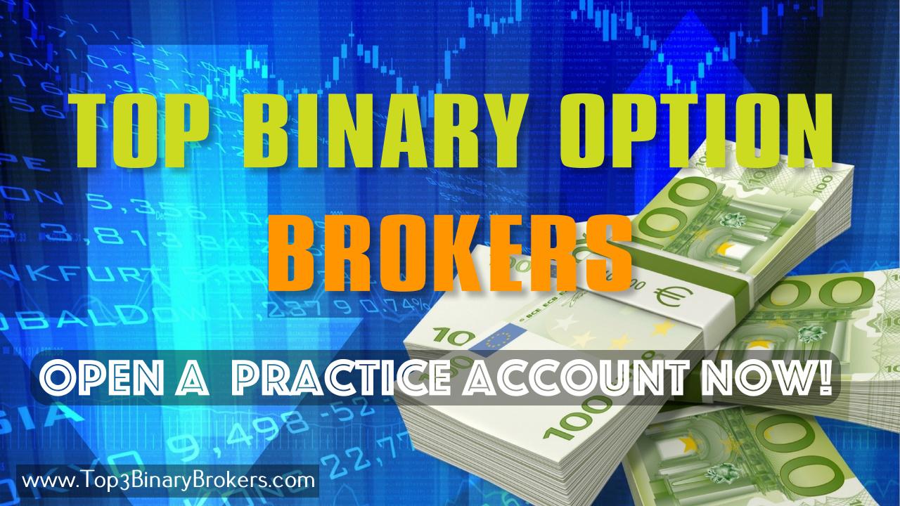 Try IQ Binary Option With Bon United Arab Emirates