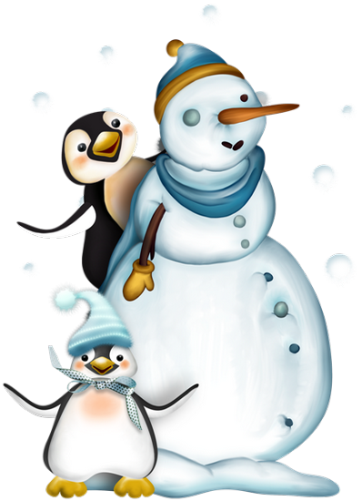 bonhommes-de-neiges-tiram-413