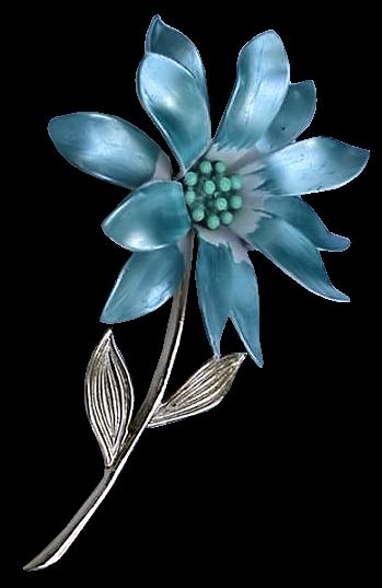 tubes_fleurs_tiram_681