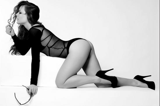 glamour_sexy_tiram_310