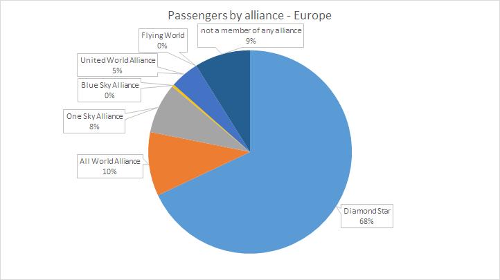 Idlewild_2017_11_28_Pax_Alliance_EU.png