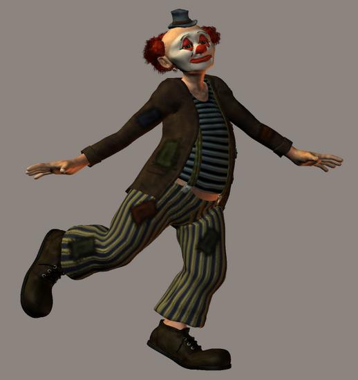 clown_tiram_245