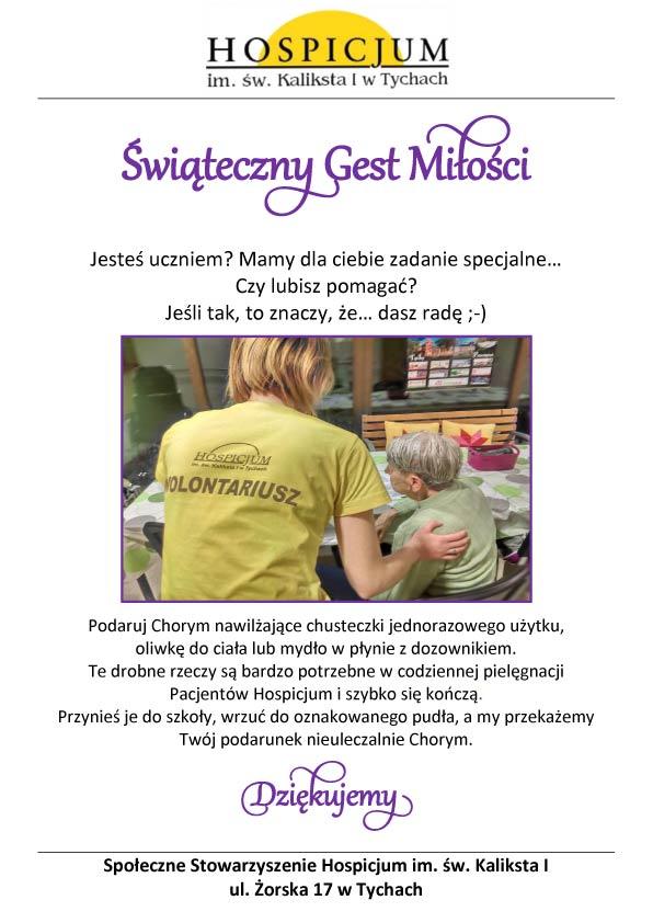 plakat_akcji_szkolnej_pdf