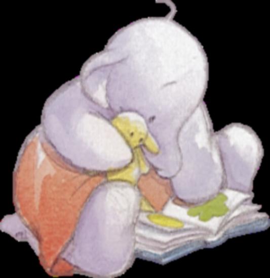 tubes_elephants_tiram_627