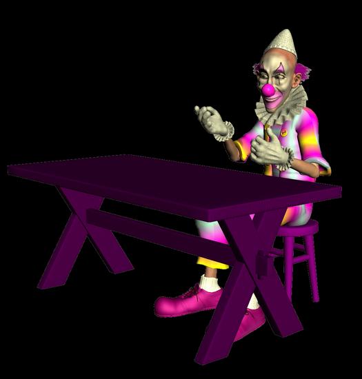 clown_tiram_36