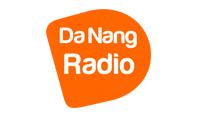 nghe đài Đà Nẵng - FM 96.3MHz