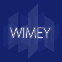Wimey Logo 205xcf