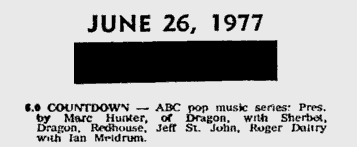 1977_Countdown_The_Age_June26