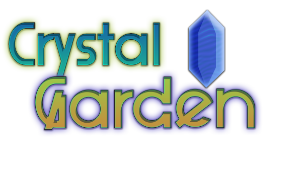 Crystal Garden OOC Prep/Intro/Bio Crystal_Garden_Logo