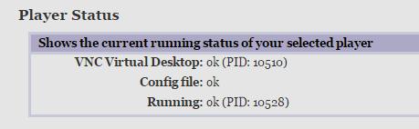 [Image: Player_Status.png]