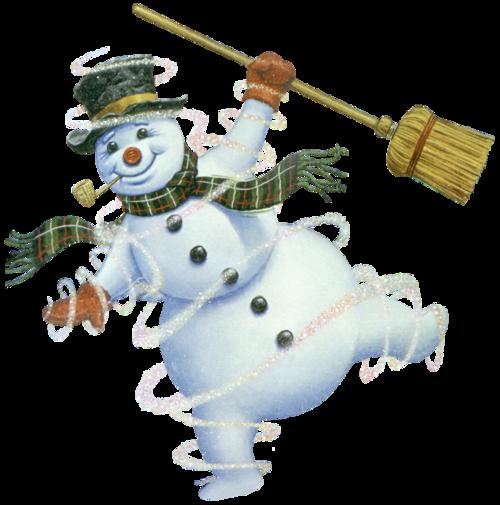 bonhommes-de-neiges-tiram-269