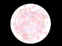 https://image.ibb.co/h2XJrc/pinkflowersrightsize.png